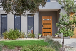 Take a closer look at design features of this property for sale at Coupers